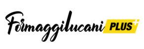 Formaggi Lucani Plus